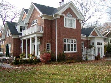 793 best big older homes images on pinterest