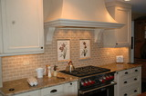 photo/gal/Kitchens/Kitchen3/_thb_Kitchen3-3.jpg