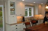 photo/gal/Kitchens/Kitchen3/_thb_Kitchen3-4.jpg